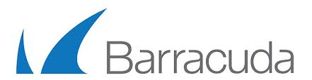 barracuda-logo-2.png